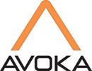 Avoka_logo_Vect