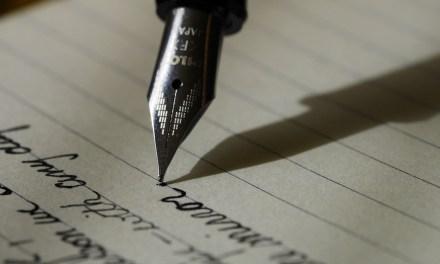 写遗嘱的10件事情