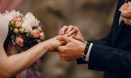 另类的马来西亚传统婚礼费用选择
