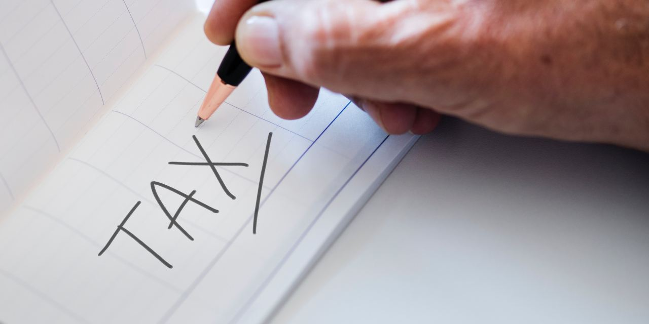 How to File your Insurance Tax Relief the Right Way!