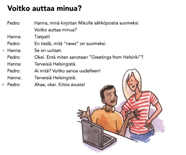 autta-pomogat-po-finski
