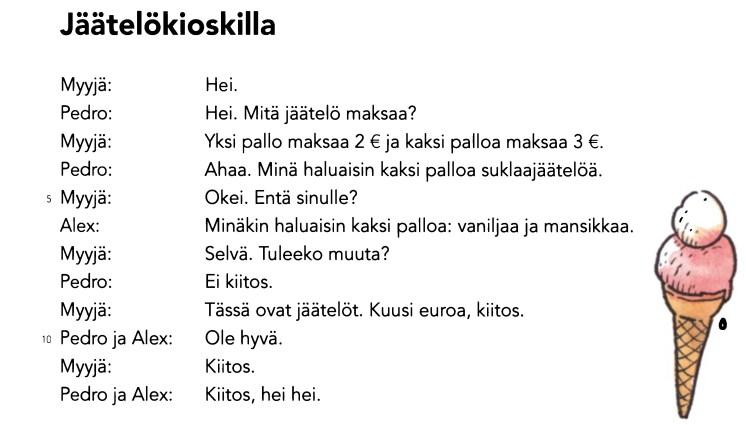 dialog-tsena