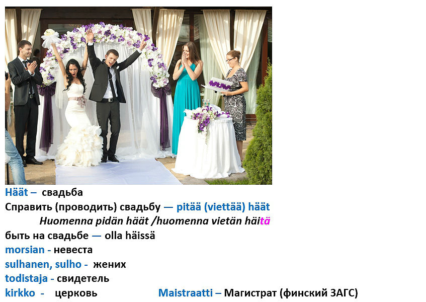 Поздравления на Хрустальную свадьбу (15 лет свадьбы)