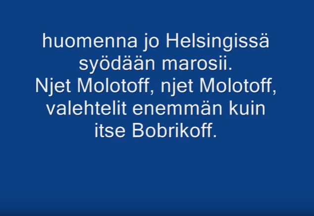 tekst-njet-molotoff1