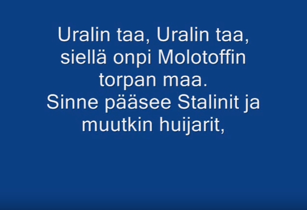 tekst-njet-molotoff6