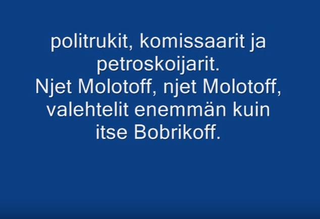 tekst-njet-molotoff7