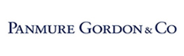 Panmure Gordon & Co