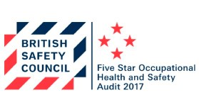 British Safety Council Finsbury Food Group