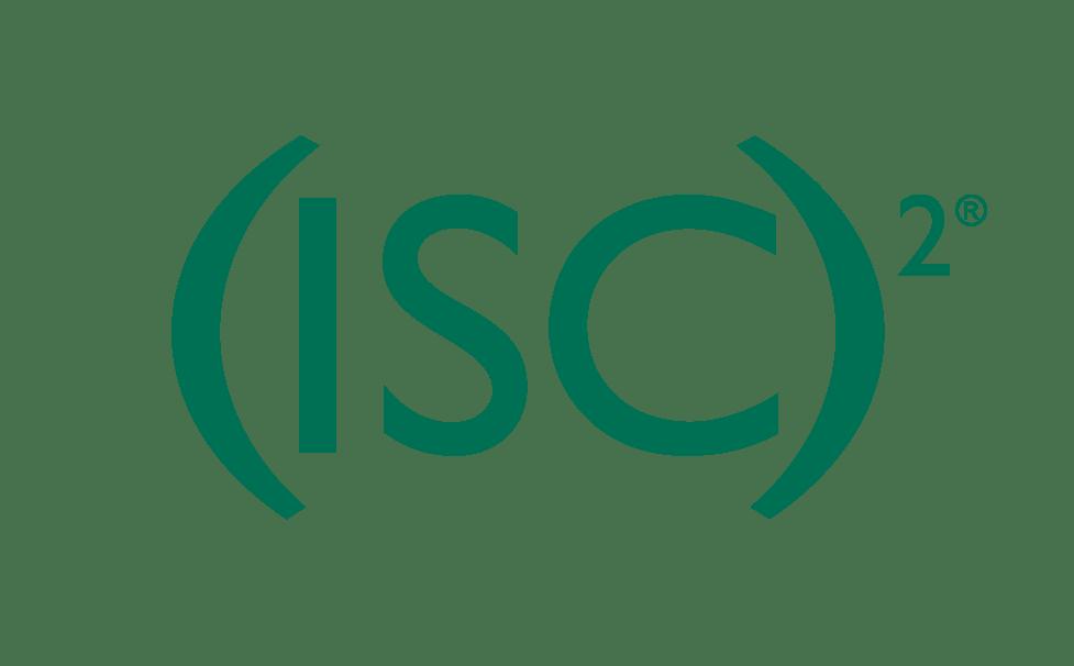 nimble_asset_isc2-main-logo-green