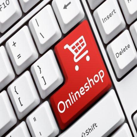 Інтернет-магазин 2