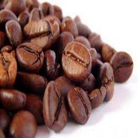 Передвижные кофейни «coffee to go» 2