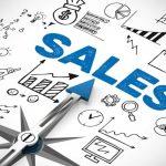 Бюджет продажу: планування та розрахунки 1