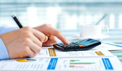 Кредитование бизнеса в Украине