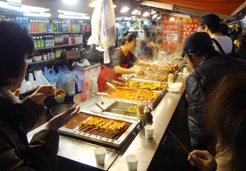 korean-snack-bar