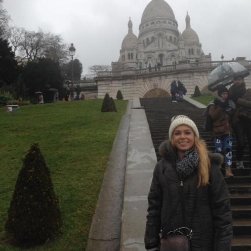 blog-paris2
