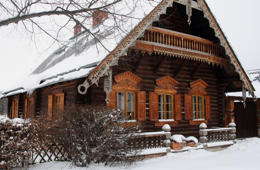Kolonistenhaus_Nr._6