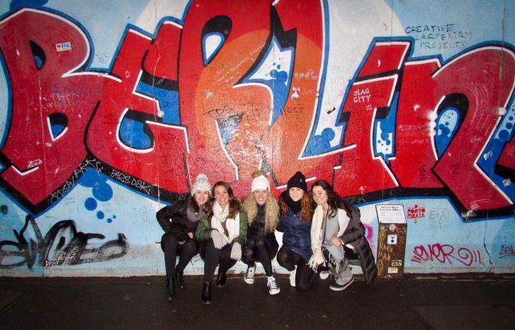 berlin-wall-graffiti