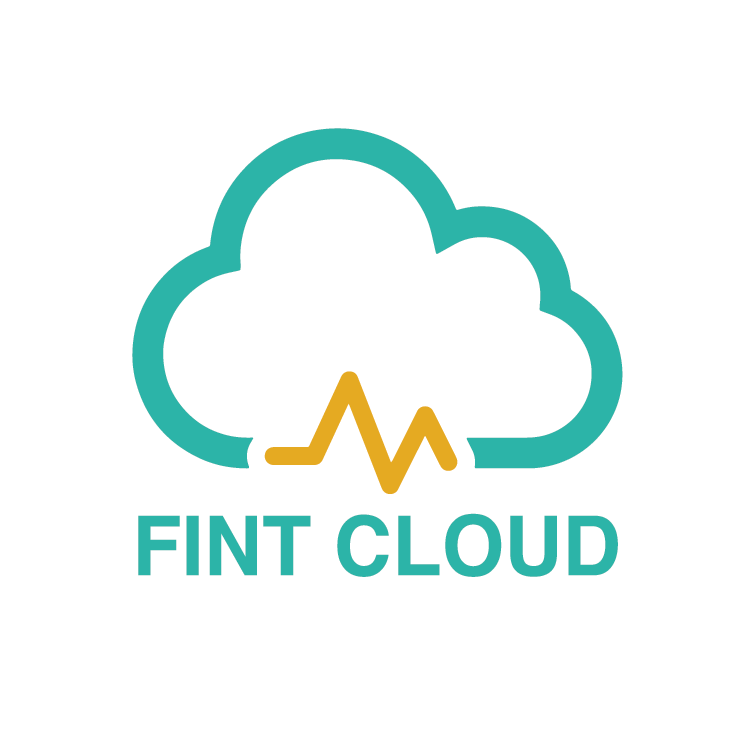 Fint Cloud Accounting