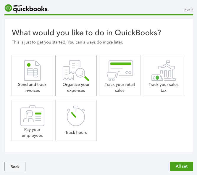 Business Owners Guide to: QuickBooks Online vs Xero