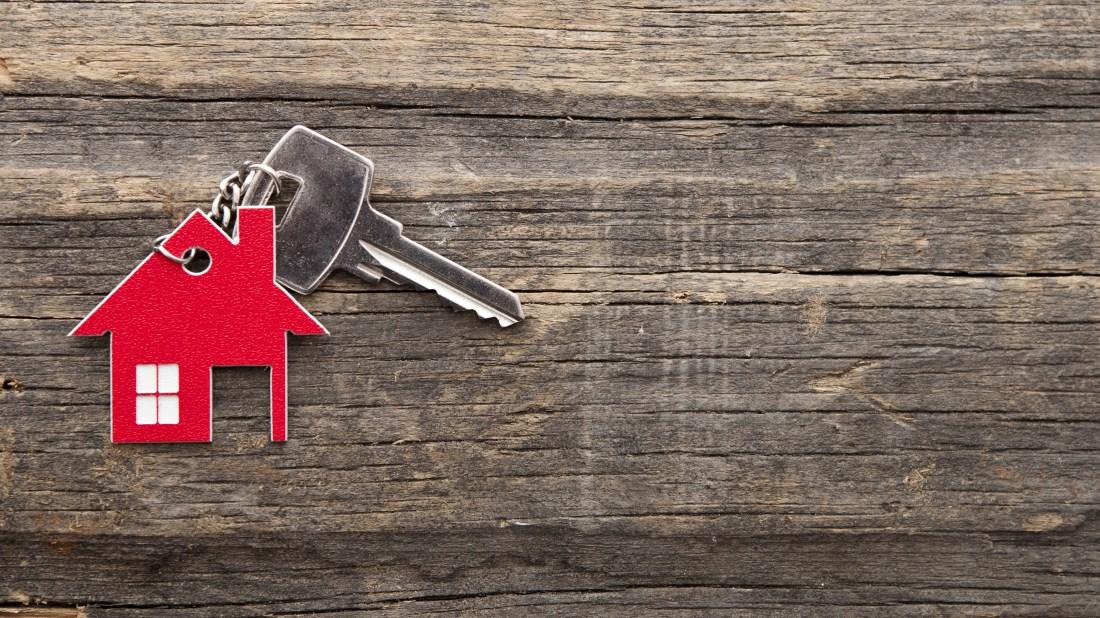 homeowners, tax deduction, canadian, canadian tax, tax credits