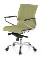 Bürostühle mit Stoffbezug Bürostuhl mit modernem Design ...