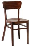 Gastronomie Stühle   Holzstühle jetzt günstig kaufen ...