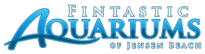 Fintastic Aquariums of Jensen Beach