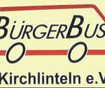 Bürgerbus Kirchlinteln