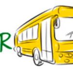 Bürgerbus Scheeßel