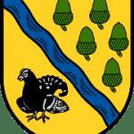 Gemeinde Stemmen