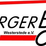Bürgerbus Westerstede