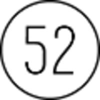 52masterworks