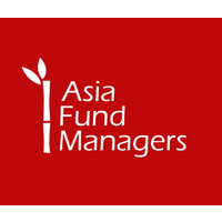 AsiaFundManagers