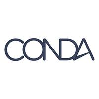 CONDA Deutschland Crowdinvesting