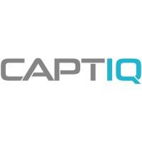 Captiq