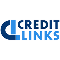Creditlinks