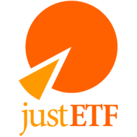 Just ETF