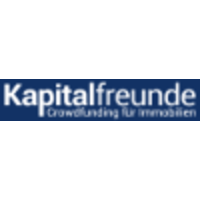 Kapitalfreunde