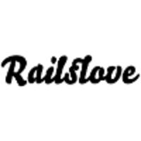 Railslove