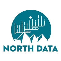 North Data