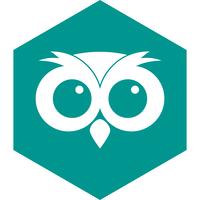 Owl hub