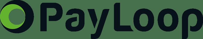 PayLoop