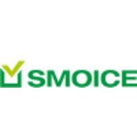 Smoice