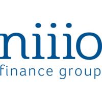 niiio Finance