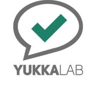 YUKKA Lab
