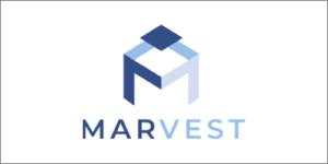 marvest