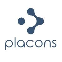 placons
