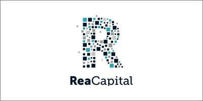 ReaCapital – Reabiz Crowd Capital