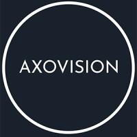 Axovision
