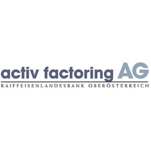 Activ Factoring